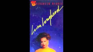 Lisa Lougheed - Run with us
