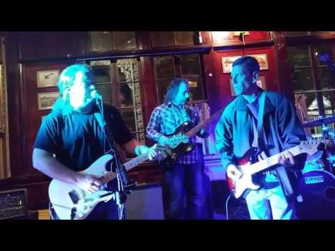 Folsom Prison Blues (Gulf Coast School of Music)