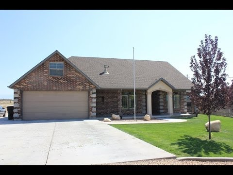 Home for sale - 570N 200E, Moroni, UT 84646