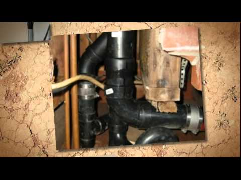 Repiping Service in Melissa