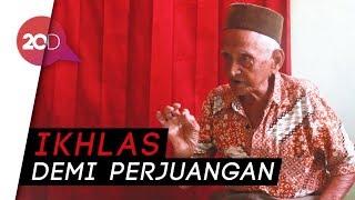 Download Video Nyak Sandang, Dermawan di Balik Pesawat Pertama Indonesia MP3 3GP MP4