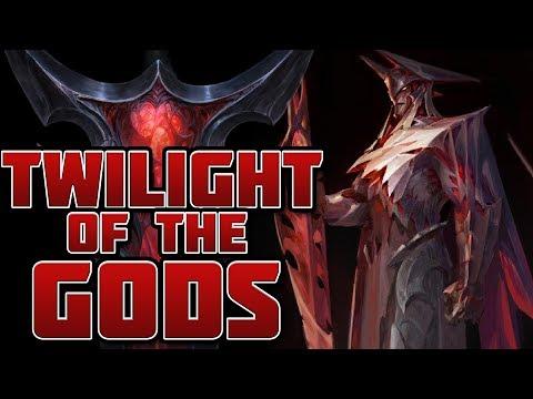 twilight-of-the-gods-(darkin-story-explained)