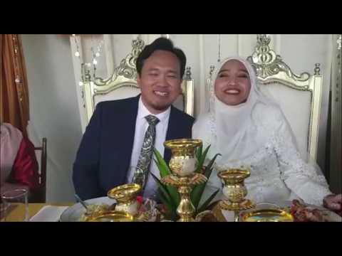 Majlis Perkahwinan Faiz & Zirah pada 29-02-2020 di Kuala Terengganu - Ci...
