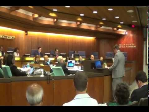 awp carson city hall carmen policy