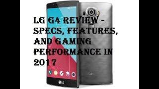 Lg G4 Cam Lg G4 Specs – Sherlockholmes Quimper