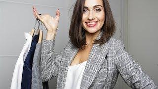 Męska garderoba na jesień 2017. Co warto kupić? | ZOPHIA Osobista Stylistka