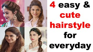 Zoya Aka Jennifer Winget Hairstyle In Bepanah Youtube Cute766 She is currently play a role in colors upcoming new hindi serial bepannaah or bepanah. zoya aka jennifer winget hairstyle in