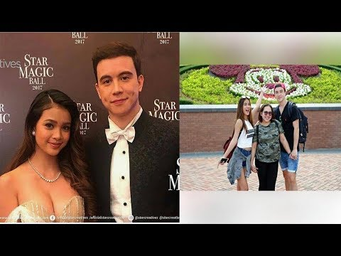 LOOK  Get to know the real score between Arjo and Sammie in these 23 photos!