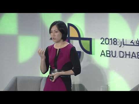 Dr. Lily Peng - Tech Touch: Machine learning for cancer detection ...