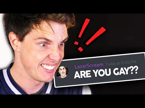 100 STUPID QUESTIONS FROM FANS!