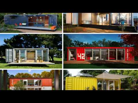 shipping container house malaysia - shipping container house malaysia