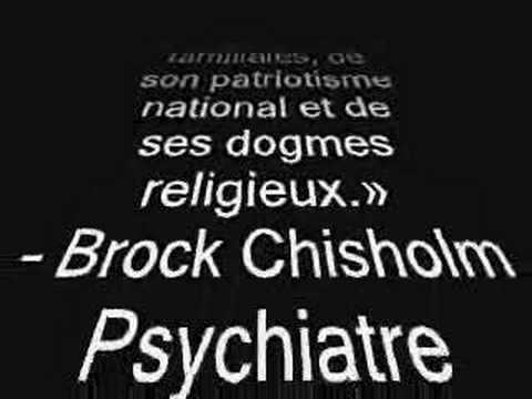 Éducation Et Pédo-Psys