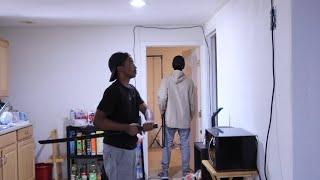 게임에서 암살하는 법 / [한글자막] 외국 약빤 영상 모음 #7