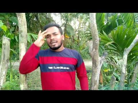 Ruper Bahar Song Samz Vai By Funny Tube Asad