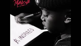 Run feat.  Rag'n'Bone Man - Bugzy Malone | Audio Video