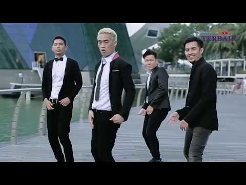 6 Grup Band Paling Alay Di Indonesia