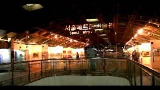 FreeTEMPO - Prelude(Video from Seoul)