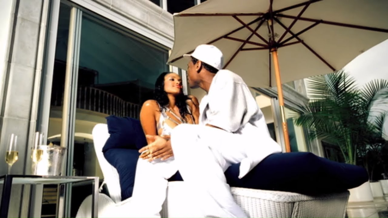 Download Fabolous ft. Tamia - So Into You (Official Video)