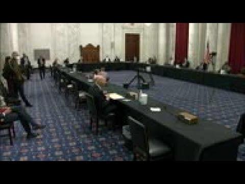 Senate committees release report on Hunter Biden conflicts of ...
