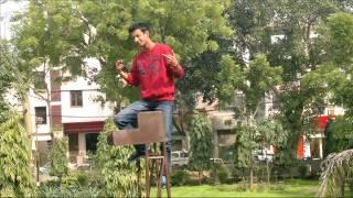 yaaron dosti badi hi haseen hai --singer: k.k.--album:rockford(1999)