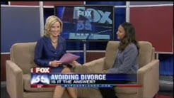Orlando Marriage Counseling Tips | 5 Tips to Save your Marriage | Fox 35 Video