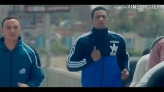 حالات واتس اب || اجمل فيديو ||  على اغنية مبخفش الموت عشان نصيب || محمد رمضان