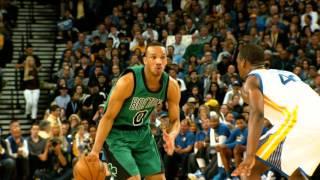 Best of Phantom: Warriors vs Celtics