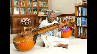 Remembering Dr A.P.J. Abdul Kalam on his birth anniversary