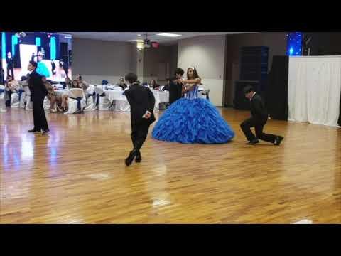tiempo-de-vals-kristen's-quinceañera-dance-by-royaltyjaen