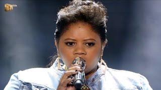 "Rihanna's ""russian roulette"" - somizi's pick gets the noma treatment., for more information visit:, https://www.idols.tv, https://www.mzansimagic.tv, follow idols sa on twitter: ..."