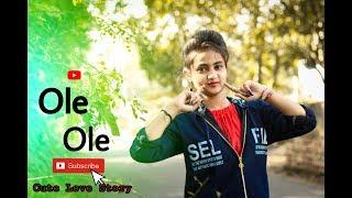 Ole Ole -Jawaani Jaaneman | Jab Bhi Koi Ladki Dekhu | Saif Ali Khan |Funny Love Story