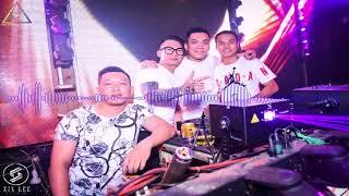 Nonstop - Việt Mix 2018 ♫ Vỡ Tan ♫ Em Sẽ Hối Hận ❤❤❤ DJ MR.TEE ❤❤❤
