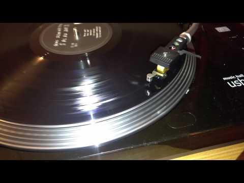 Salad Days - Mac DeMarco (Vinyl)