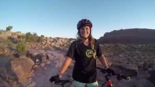 Pursuits Moab Multi - Sport Trip