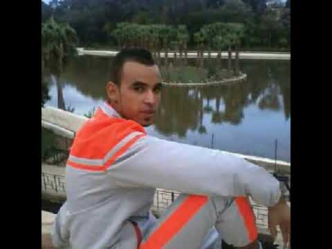 AmiN MGn (3adyani ghayrin)