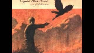 Crippled Black Phoenix - The Whistler