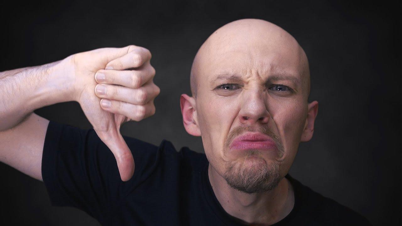 Avoiding Dysfunctional & Abusive Relationships