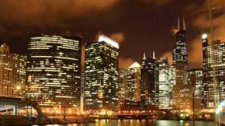 Ruffneck feat. Yavahn - Get it Right (Main Vocal Mix)
