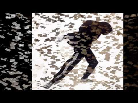 Dekho Manoshi, by Fossils  - My video presentation