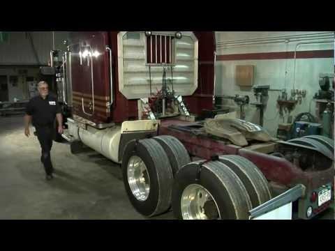 NAPA Service Tools Heavy Duty Laser Alignment Tool - Instructional Video