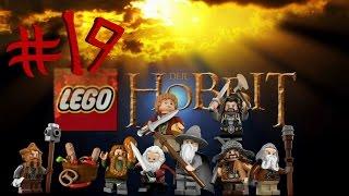 ★Der Hobbit★ #19 ★Seestadt 1/2★ [Blind] [HD+] [PC] GER Let's Play