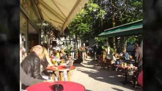 Vos vacances à Embrun hautes-alpes avec l'office de tourisme d'Embrun