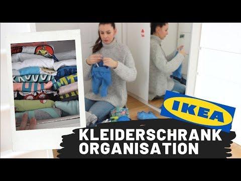 konmari-in-kinderzimmer---kleiderschrank-organisieren-ikea-pax