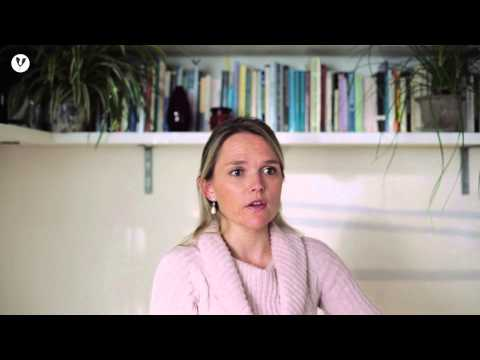 What is Cognitive Behaviour Therapy (CBT)?