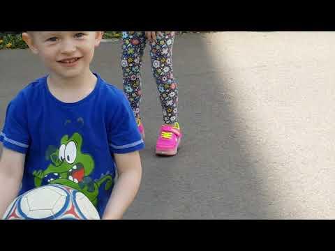 Ролики или  Хелесы? Heelys. Модные светящиеся кроссовки с колёсами, Roller Skates, Роликовые коньки.