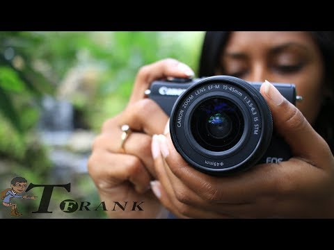 10-reasons-why-you-should-buy-the-canon-m100-(video-perspective)