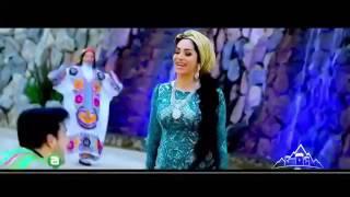 Shabnam Suraya New 2016