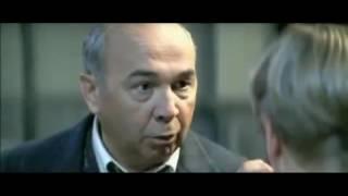 Хористы (2004) трейлер