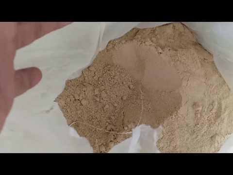 Trik Kami ! Menurunkan Asam Tanah ( PH Tanah ) ! Dengan Dolamite & Pupuk Organik