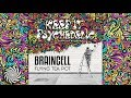 Braincell - Flying Tea Pot